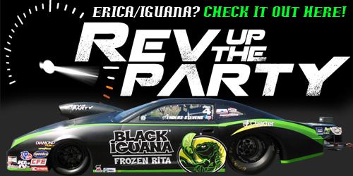 rev_up